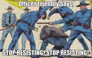 stop-resisting